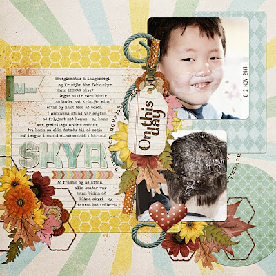 http://www.scrapbookgraphics.com/photopost/studio-angelclaud-artroom-creative-team/p183688-food.html