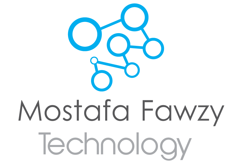 Mostafa Fawzy Technology