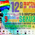 Transexuales marcharán mañana en Puebla