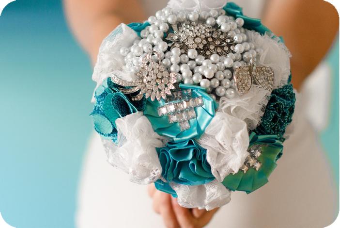 Convites Casamento Personalizados - Convite Papel e Estilo