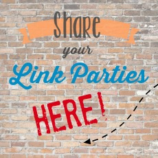 http://yesterfood.blogspot.com/p/add-your-link-party-here.html