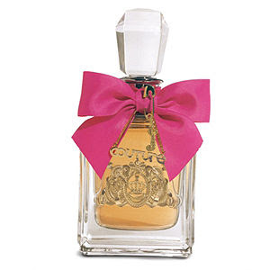 Juicy Couture, Juicy Couture Viva La Juicy, Juicy Couture fragrance, Juicy Couture perfume, scent