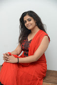 Samatha photos at SSD music launch-thumbnail-10