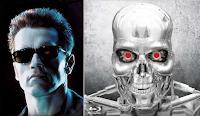 vers un futur cyberpunk ?