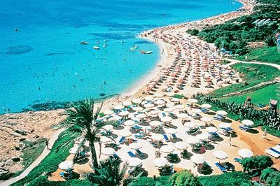 webbkamera cypern