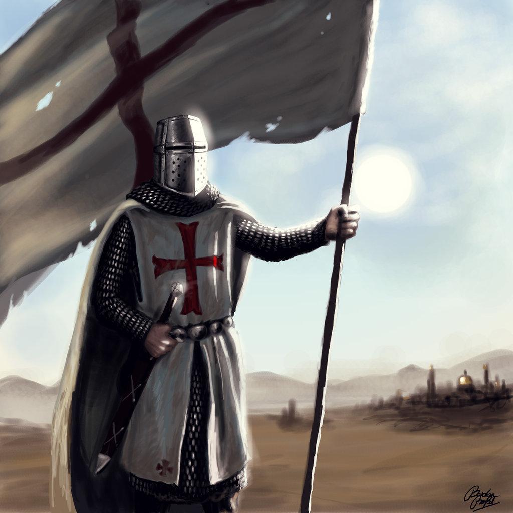 http://4.bp.blogspot.com/-hQy1d1gNAJw/UOTkF657X_I/AAAAAAAAAdU/jxBxprBmySE/s1600/Knight_Templar_by_Obrotowy.jpg
