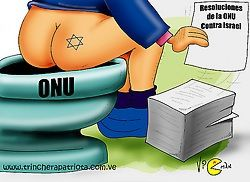 UN DESCANSO EN EL CAMINO - Página 39 Humor,+Palestina,+Israel,+ONU,+La+importancia+de+las+resoluciones+de+la+ONU+para+Israel+%5B2%5D