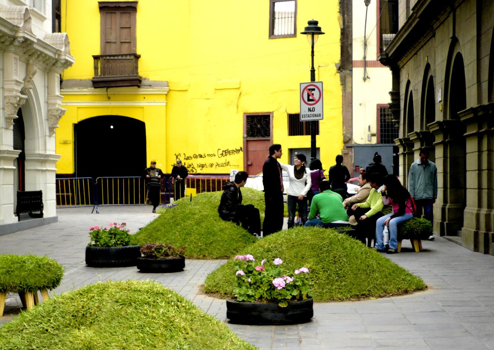 http://4.bp.blogspot.com/-hQycklyKgRw/UIaHhF3KuAI/AAAAAAAAH4g/rkdI6_crop4/s1600/invasion+verde+2.jpg
