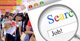 pameran pendidikan dan job fair demak