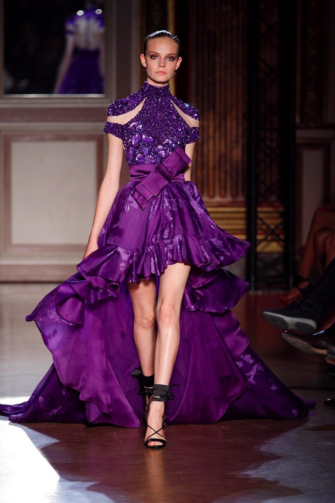 http://4.bp.blogspot.com/-hR-3KOWAJYs/Tsa4FW86vLI/AAAAAAAADas/pnJx72d29ws/s1600/Zuhair-Murad-Couture-Fall-Winter-2011-10.jpg