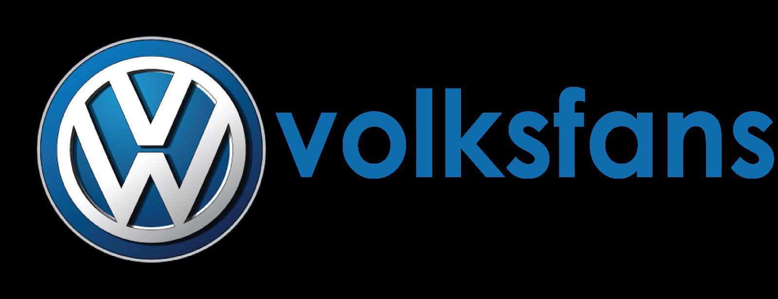 VolksFans