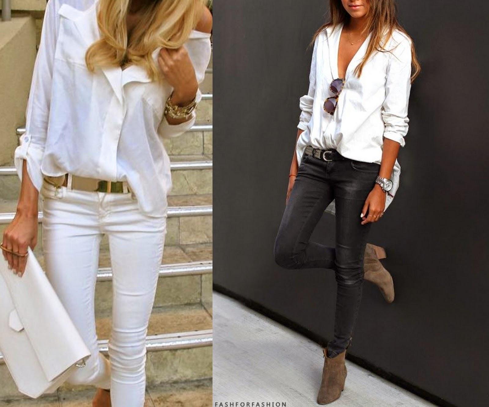 fabulous destiny the white shirt. Black Bedroom Furniture Sets. Home Design Ideas