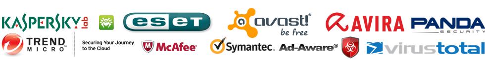 AV-IS — Скачать Антивирус Бесплатно, Бесплатные Антивирусы, Антивирусные программы