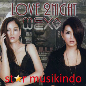 Meva - Love Tonight