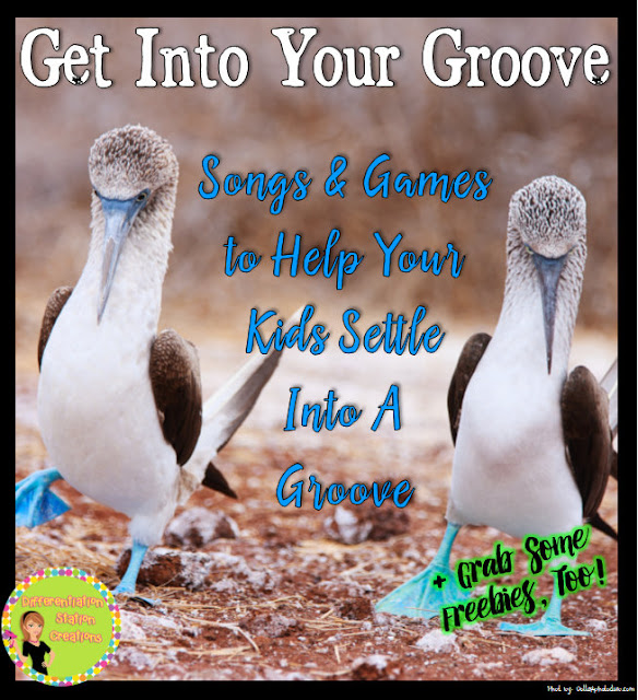 http://differentiationstationcreations.blogspot.com/2015/09/getting-to-know-you-freebie.html