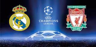 اهداف مباراة ريال مدريد وليفربول - دورى ابطال اوربا 4-11-2014 -real-madrid-vs-liverpool goals