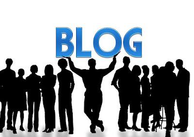 Blog Tanıtımı