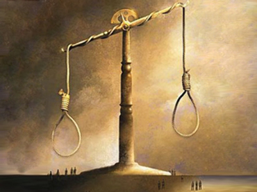 capital punishment the legal murder Capital punishment: the arguments for and  for particular types of murder capital punishment is not  their legal systems on the basis of .