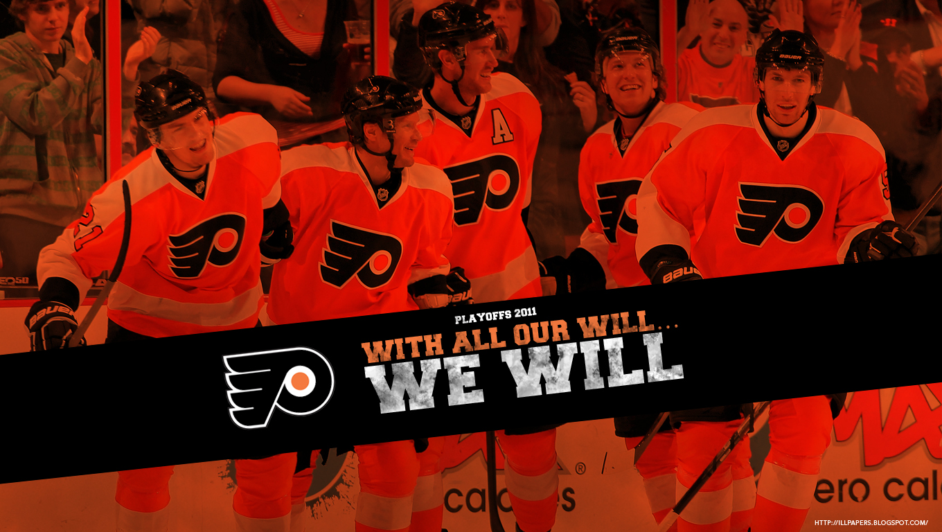 http://4.bp.blogspot.com/-hR8Qg68-JUY/TaawqQgftfI/AAAAAAAAAyE/9PwG26YeA4c/s1600/Philadelphia_Flyers_We_Will_2011_Playoff_wallpaper.jpg