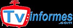 tvinformes Noticias Bolivia