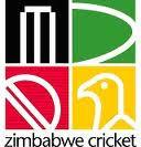 Zimbabwe 2011worldcup