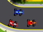 F1 Tiny Racing | Toptenjuegos.blogspot.com