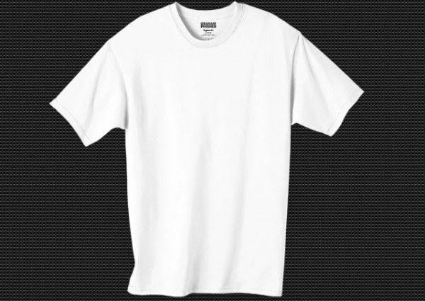 50 best free t shirt mockup psd templates tinydesignr for T shirt mock ups