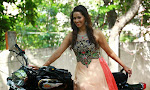 Sanjana Singh New Glamorous Photos-thumbnail