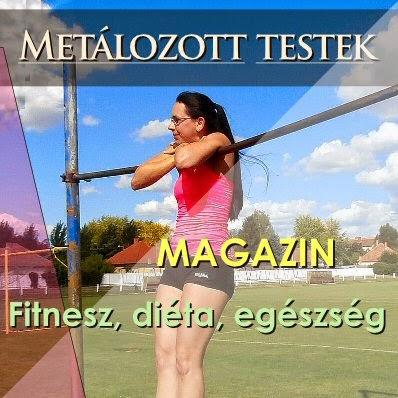 Ingyenes online magazin