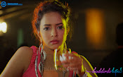 Chandamama Kathalu Movie stills-thumbnail-20