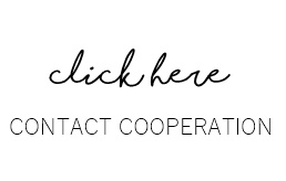Contact Cooperation