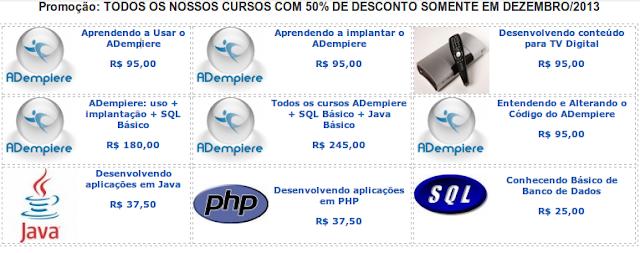 Acesse www.aprendanaweb.com.br
