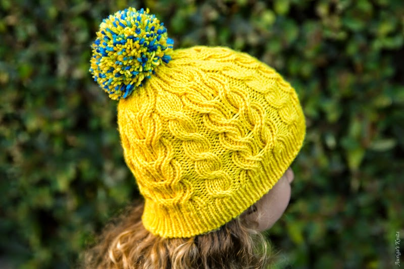 http://www.ravelry.com/patterns/library/citrus-2