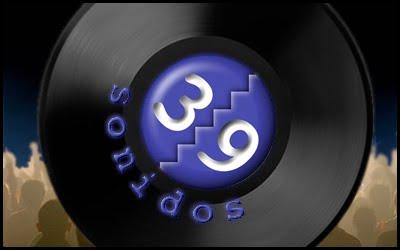 Los 39 Sonidos