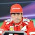 GP Belgio 2012: cinque domande (più una) per Spa