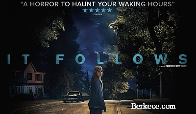 28 Film Horror Barat Terbaru 2018