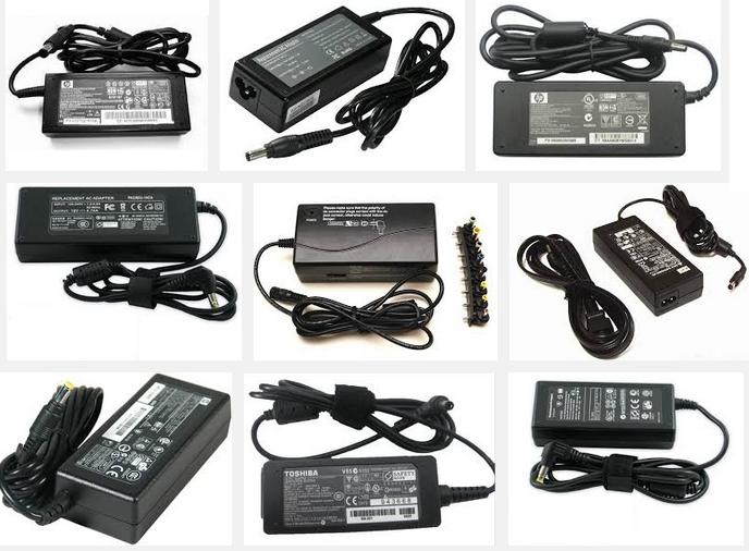 tips membeli charger laptop