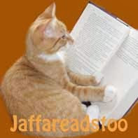 Jaffareadstoo