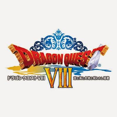http://www.shopncsx.com/dragonquestviii3dsle.aspx