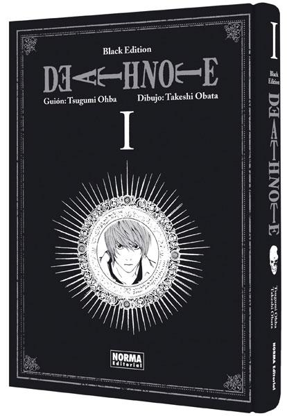 Libros y Juguetes | 1deMagiaxfa: NOVEDADES MANGA: Death