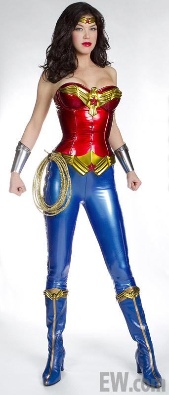 http://4.bp.blogspot.com/-hRInfOFkji4/TYO4dSJVWVI/AAAAAAAAAkg/6NEFSOZjjbU/s1600/Adrianne-Palicki-Wonder-Woman_342.jpg