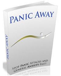 Ataques_de_panico