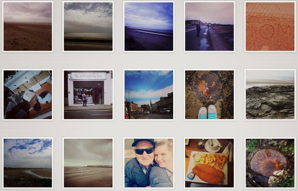 http://instagram.com/hevvycakes