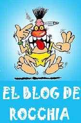 El blog de Rocchia