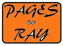PAGES BY RAY