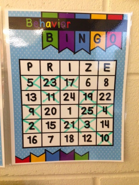 http://www.teacherspayteachers.com/Product/Behavior-Bingo-1396023