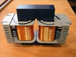 Cara Kerja Alat Dengan Induksi Elektromagnetik