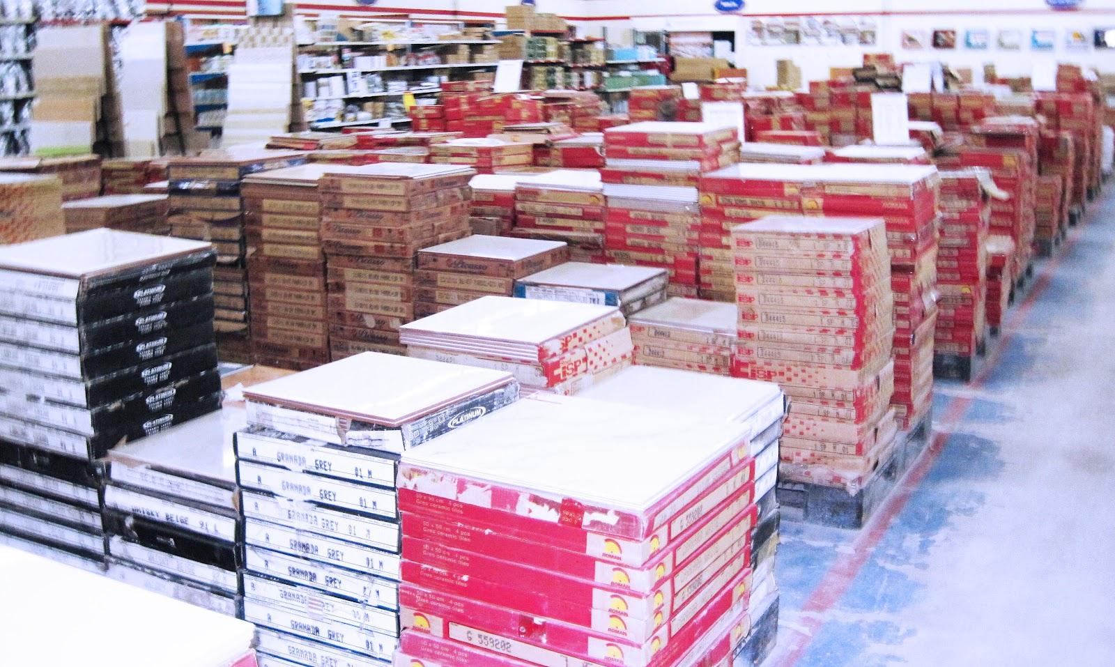 sedia 1000 motif keramik granit khusus granit harga mulai dari rp 63