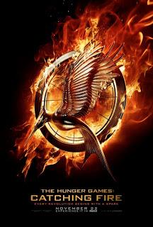 Đấu Trường Sinh Tử 2 - The Hunger Games 2: Catching Fire