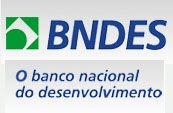 BANCO NACIONAL DE DESENVOLVIMENTO